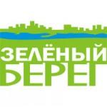 logo_greenland