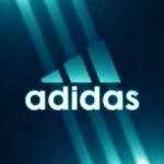 Adidas город Тюмень