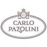 Carlo Pazolini город Тюмень