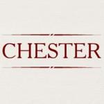Chester город Тюмень