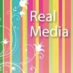 Весеннее предложение от Реал Медиа Тюмень