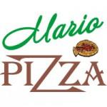 Пиццерия Mario-Pizza город Тюмень