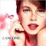 Клиентский день от LANCOME, в салоне парфюмерии и косметики Мир красоты!