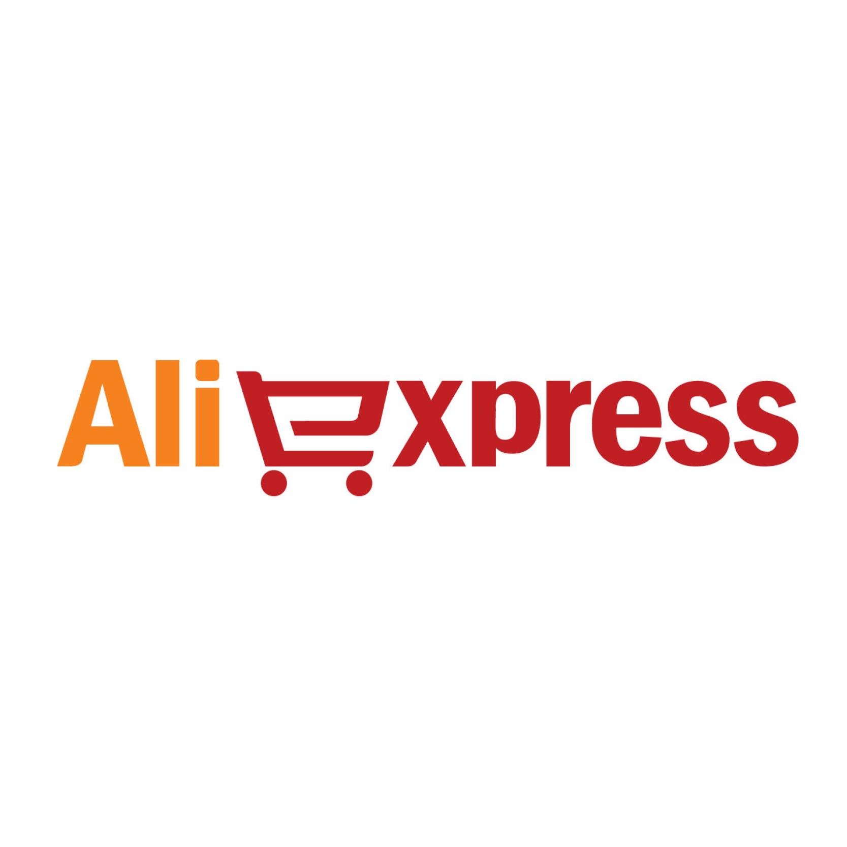 Aliexpress — амазон по китайски