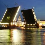 Жилье в Санкт Петербурге