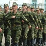 Где купить товары военной тематики