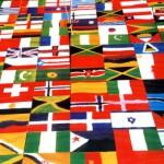 Какие преимущества дает знание иностранного языка