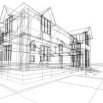 При проектировании будущего дома