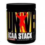 аминокислоты bcaa stack на www.sport-food.com.ua